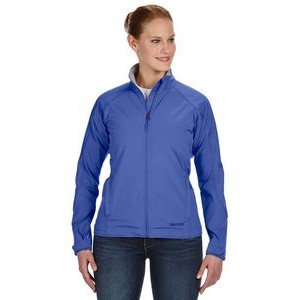 Marmot Mountain Ladies' Levity Jacket