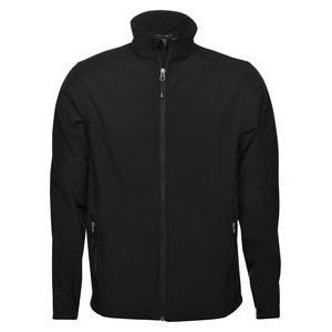 Adult Coal Harbour® Everyday Soft Shell Jacket