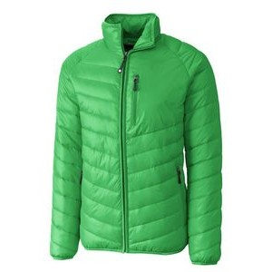 Clique Men's Crystal Mountain Jacket